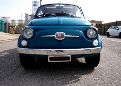 FIAT500F-1969