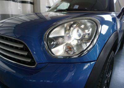 MiniAll4-azzurra